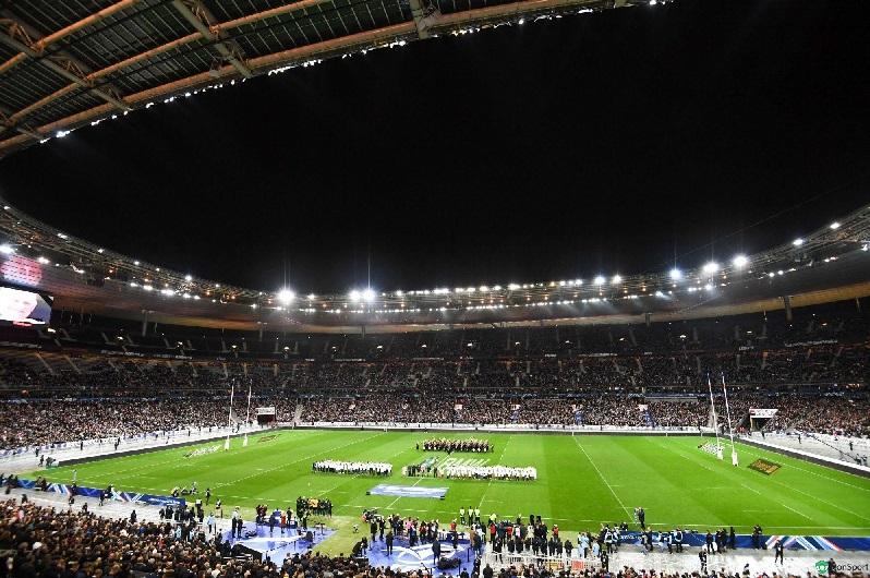 ラグビー ワールドカップ 次回開催国