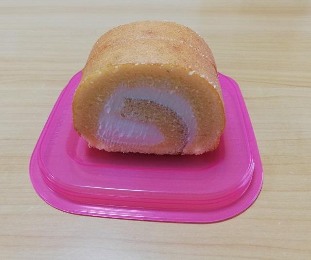 ケーキ 冷蔵庫 何日