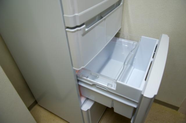 食パン 冷凍保存 賞味期限