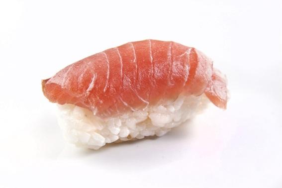 寿司 冷蔵庫 固くなる