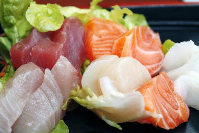 寿司 冷凍できる