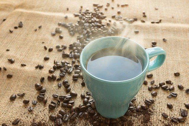 ペットボトルコーヒー 美味しい飲み方
