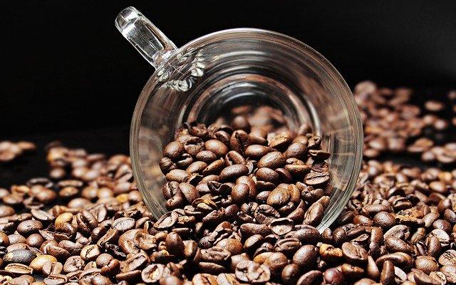 コーヒー牛乳 作り方 割合