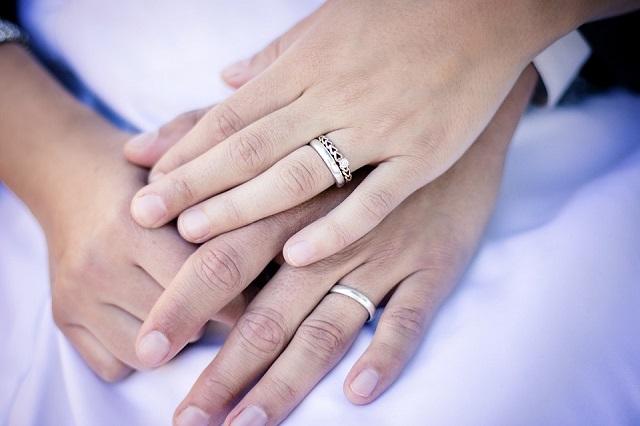 真田真二郎 実家 結婚 彼氏