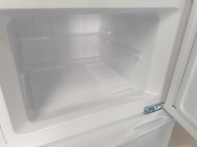 茹でうどん 袋のまま 冷凍保存