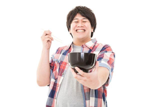 親子丼 作り置き 賞味期限