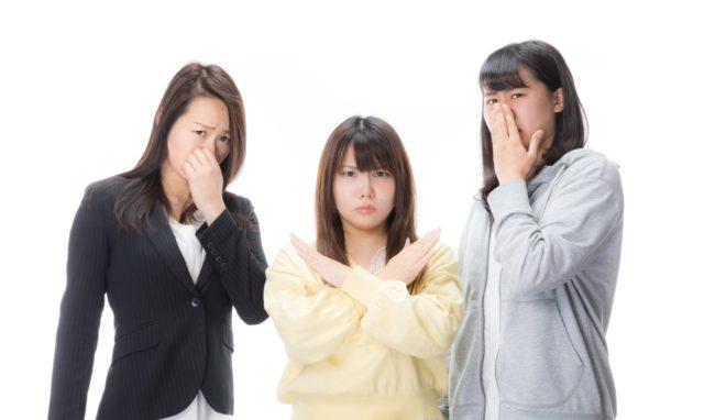 レトルト 親子丼 賞味期限切れ