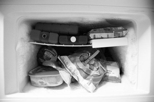 親子丼 冷凍 できる