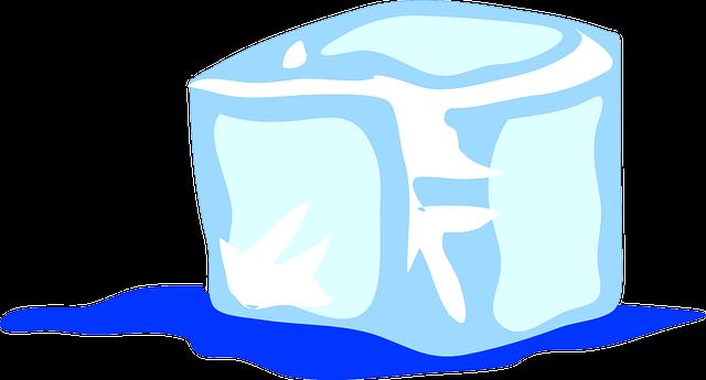 オムライス 冷凍 できる