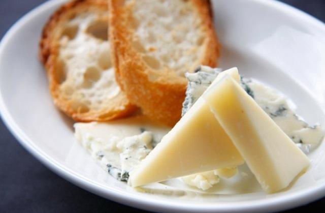 6pチーズ 賞味期限切れ