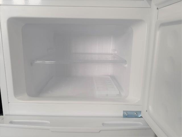 角煮 冷蔵庫 日持ち
