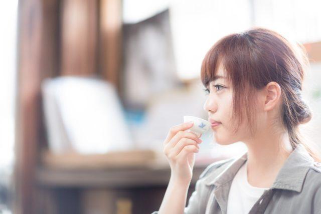日本酒 賞味期限 未開封 常温