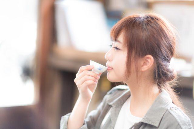 日本酒 腐るか