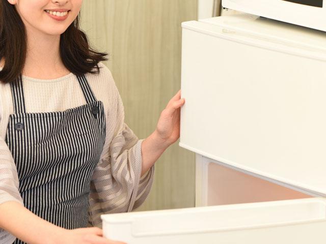 チャーハン 冷蔵庫 日持ち