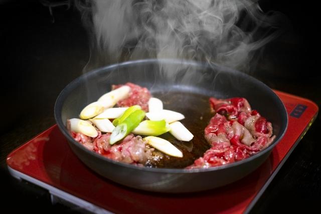 すき焼きのタレ 賞味期限切れ 未開封