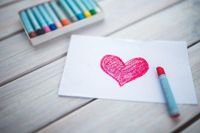 バレンタイン お礼 メール 脈あり