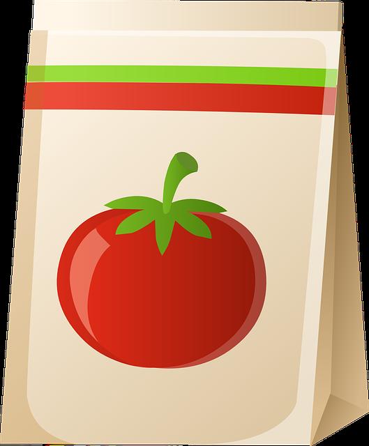 トマト 賞味期限 冷蔵庫