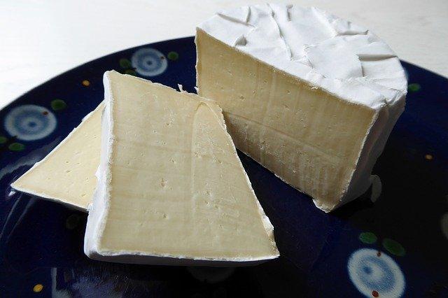 チーズ 賞味期限切れ 未開封