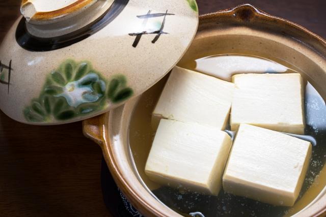 豆腐 賞味期限切れ 1週間