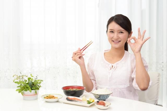 納豆 賞味期限切れ 1週間