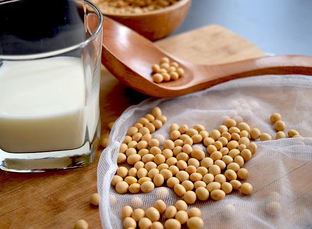 豆乳 賞味期限 1ヶ月