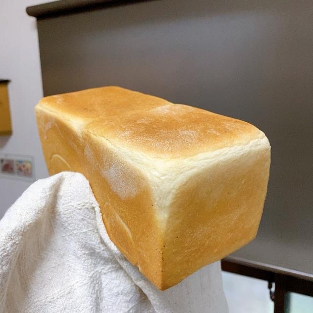 手作りパン 保存方法