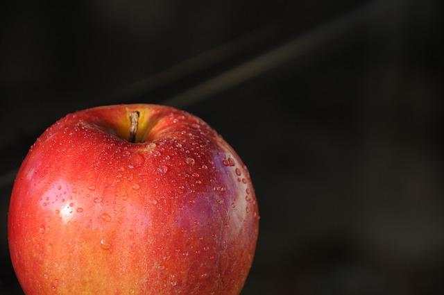 キウイ 追熟 りんご 種類